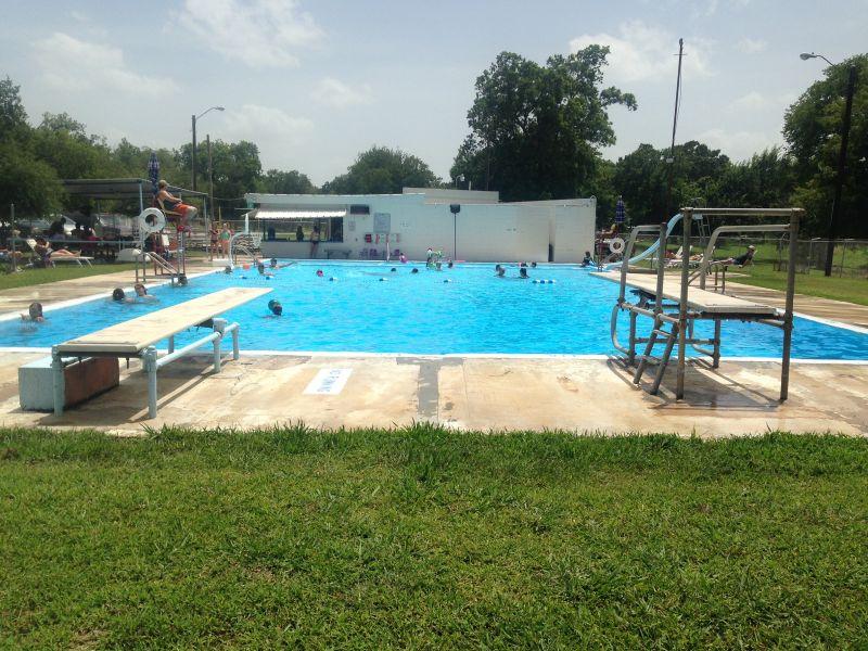 Swimming Pools Waco Tx Best Foto Pool And Bat